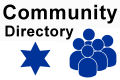 Murray River Community Directory
