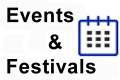 Murray River Events and Festivals Directory